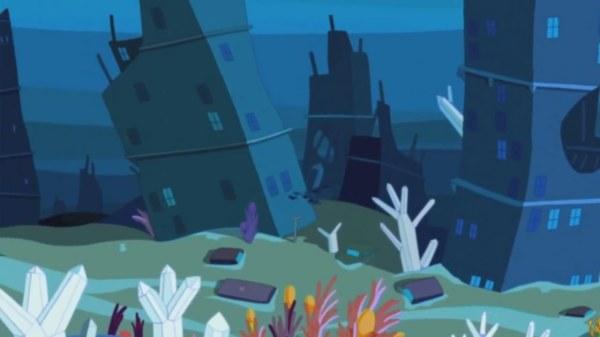 16 - Oceanos de Medo.mkv_snapshot_07.25_[2012.12.10_11.10.46]