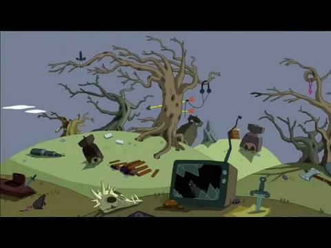 Hora de aventura - datos, curiosidades y teorias de la temporada # 1 - YouTube.flv_snapshot_01.18_[2012.12.10_02.24.19]